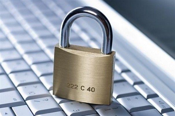 рекомендуемые роскомнадзором методы обезличивания персональных данных являются
