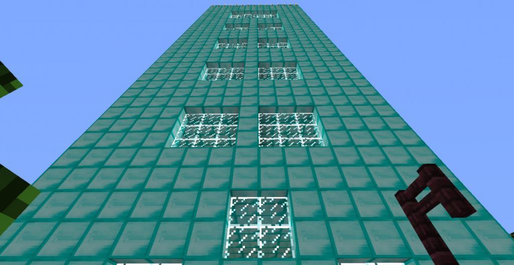 Использование алмазных блоков