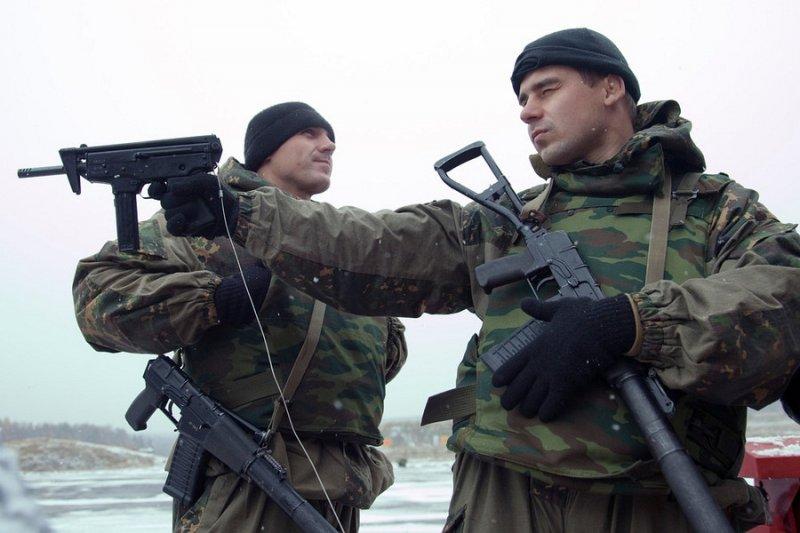 дисциплинарные взыскания применяемые к военнослужащим