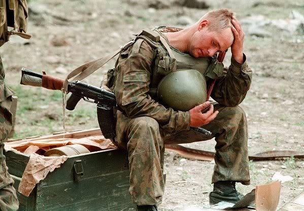 дисциплинарные взыскания налагаемые на военнослужащих