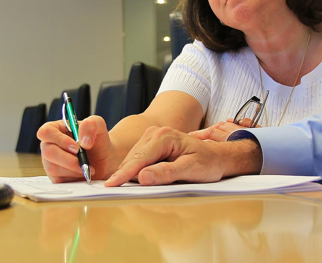 коллизионное и материально правовое регулирование кондикционных обязательств
