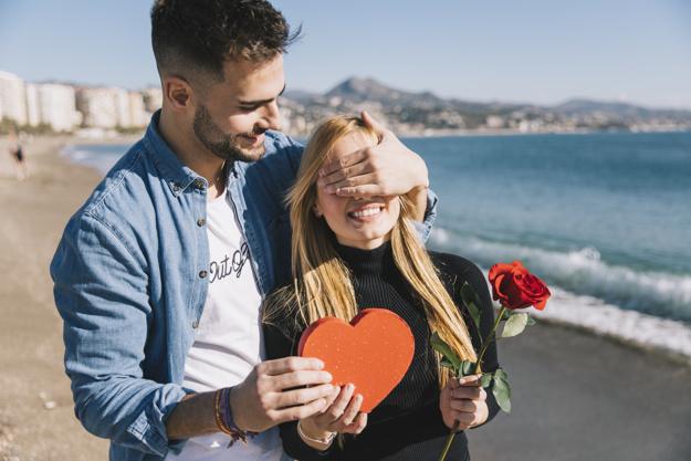 любят ли мужчины жен