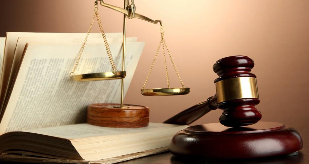 законодательство о трудовых книжках