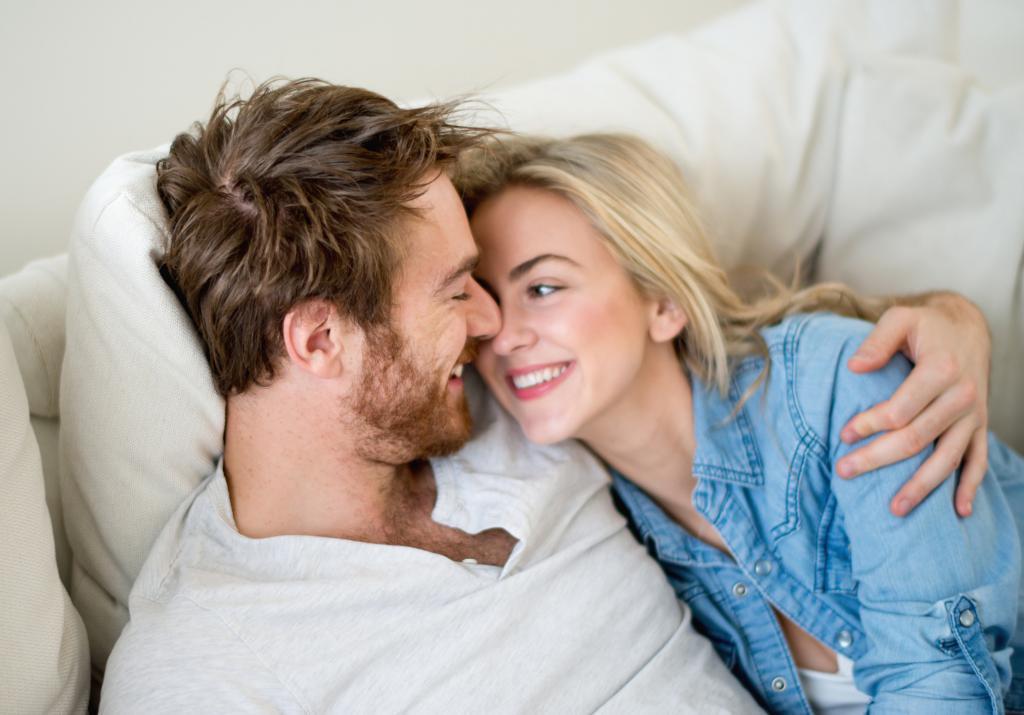 Какие есть способы продления полового акта?