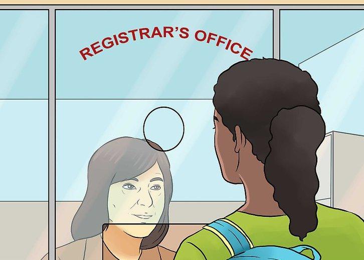 должностная инструкция регистратора медицинского учреждения