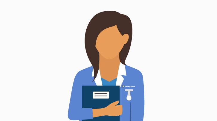 медицинский регистратор архива должностная инструкция