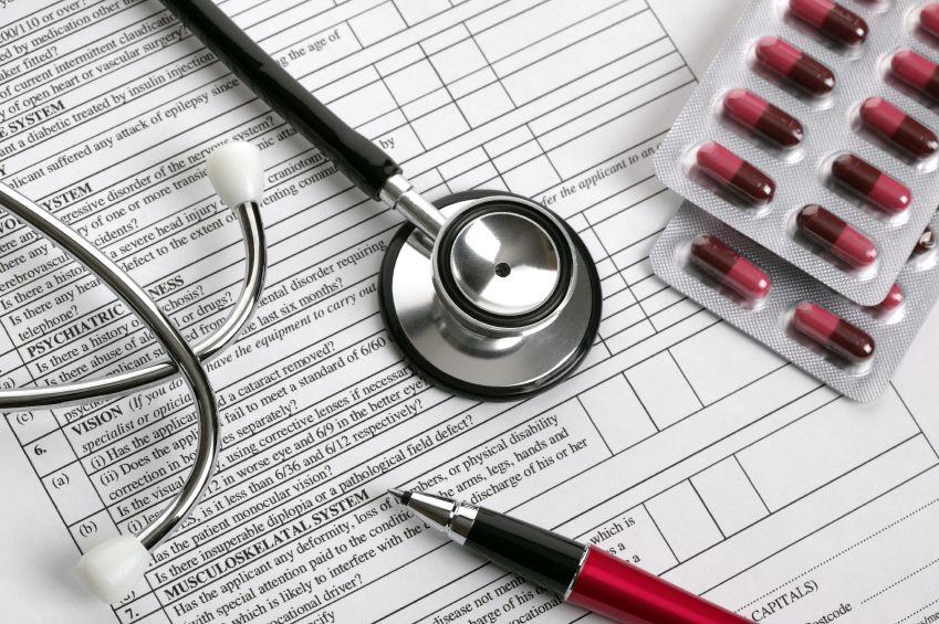 должностная инструкция регистратора медицинского центра