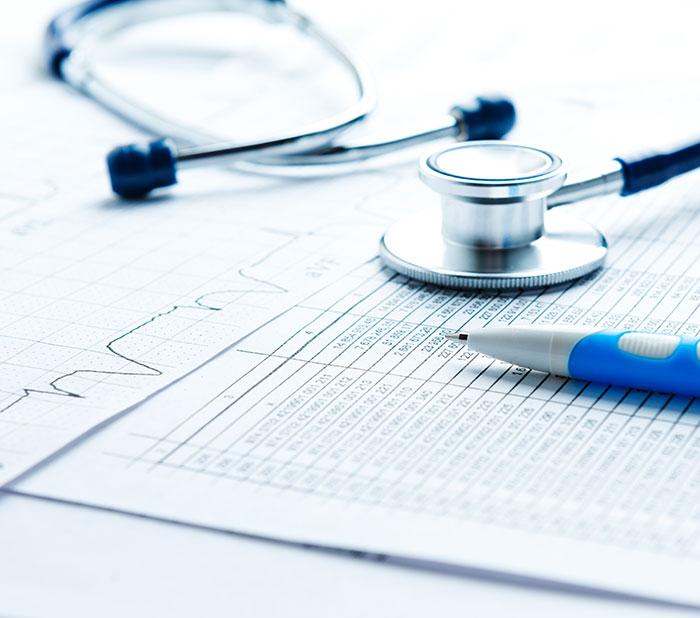 должностная инструкция медицинского регистратора