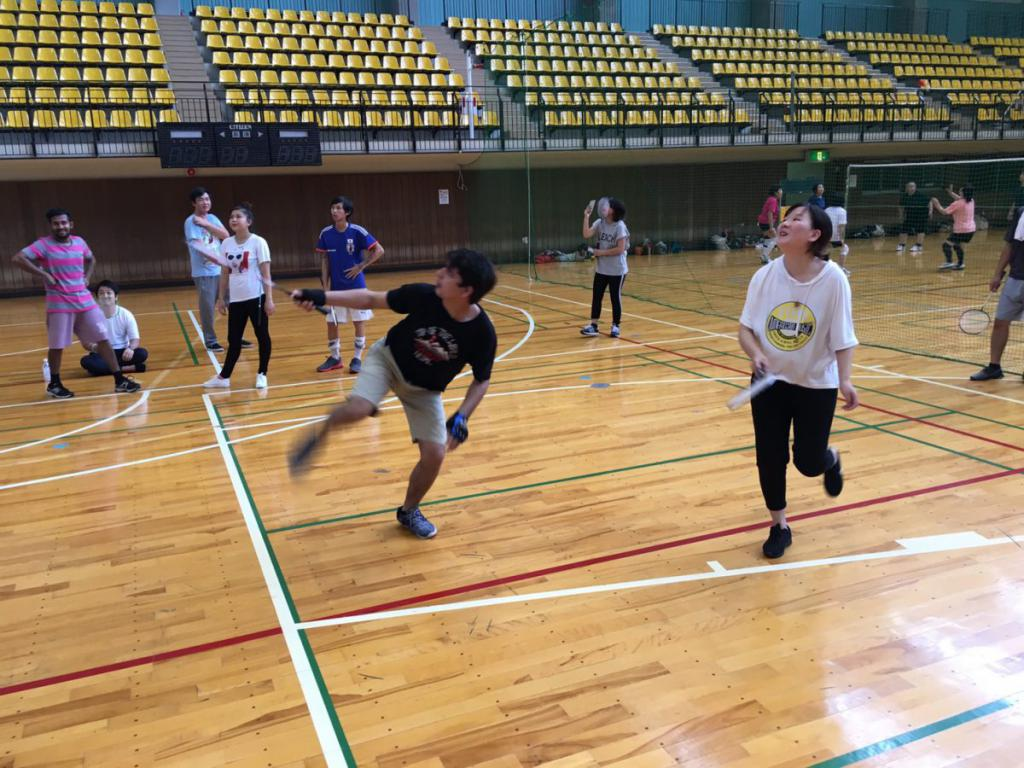 анализ конкурентоспособности фитнес клуба