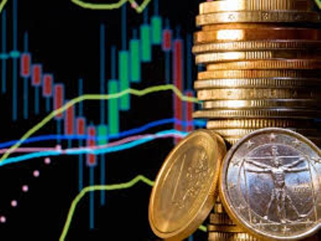 Понятие биржевого товара