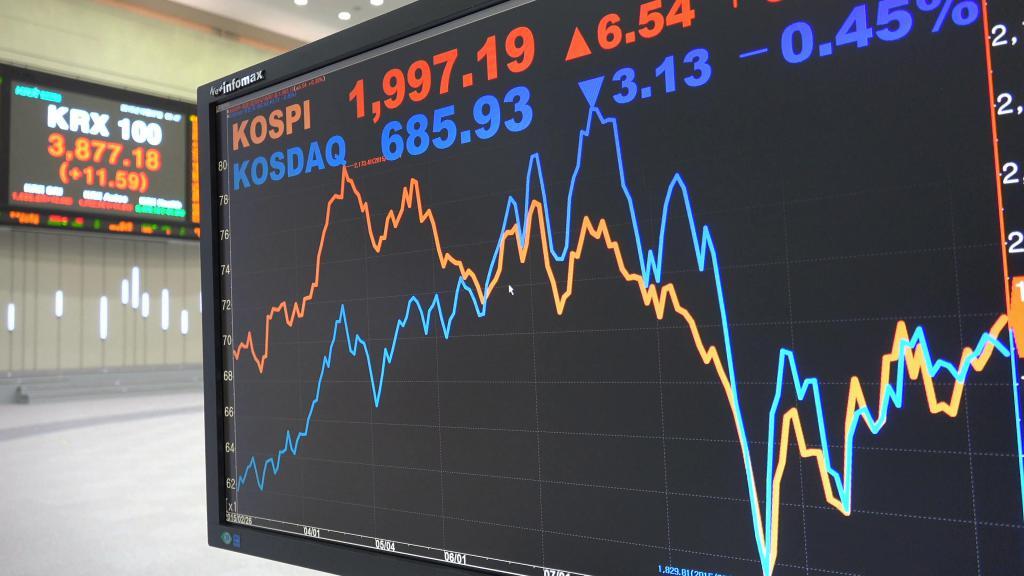 Характеристика биржевого товара