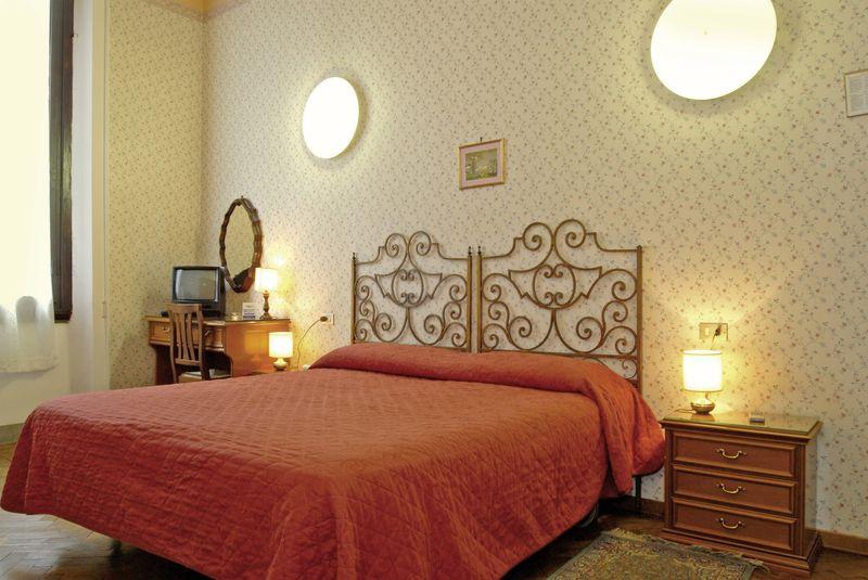 Забронировать отель во Флоренции Италия