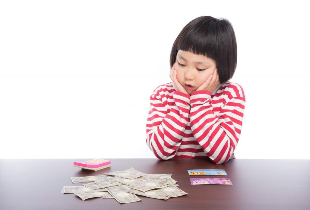 местные налоги в японии