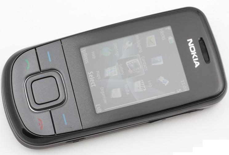 """Телефон """"Нокиа 3600"""""""