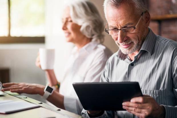 можно ли снять накопительную часть пенсии