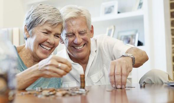 можно ли снять накопительную часть пенсии досрочно