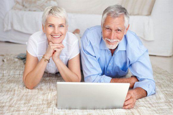 как снять накопительную часть пенсии