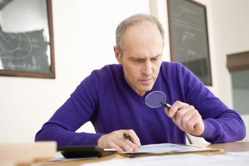 кто имеет право снять накопительную часть пенсии