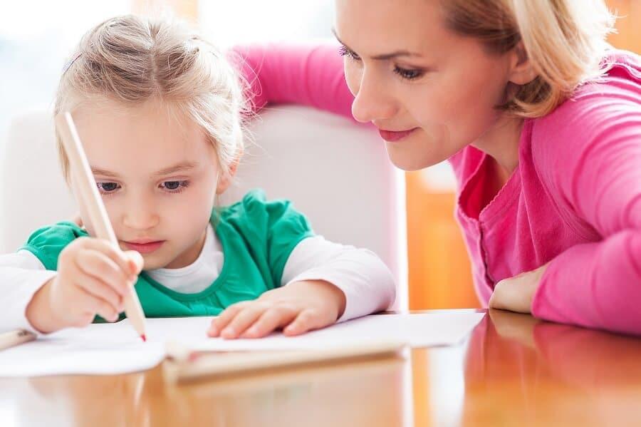 Дети успешных родителей
