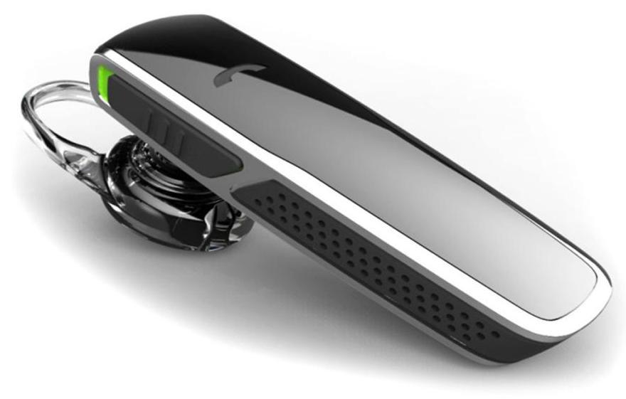 Bluetooth-гарнитура Plantronics M55