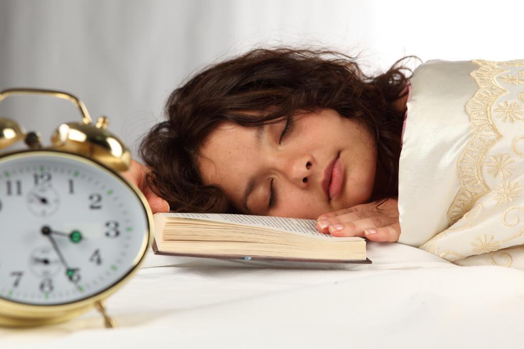болят почки и хочется спать после алкоголя