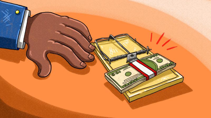 отзывы об лизинге национальный кредит
