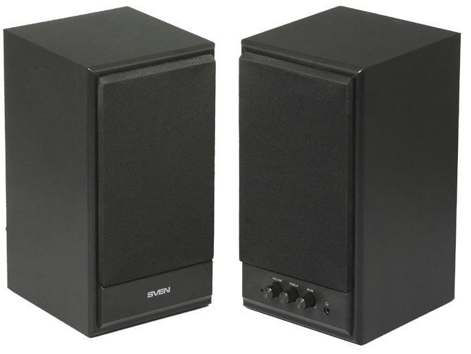 компьютерная акустика sven sps 702