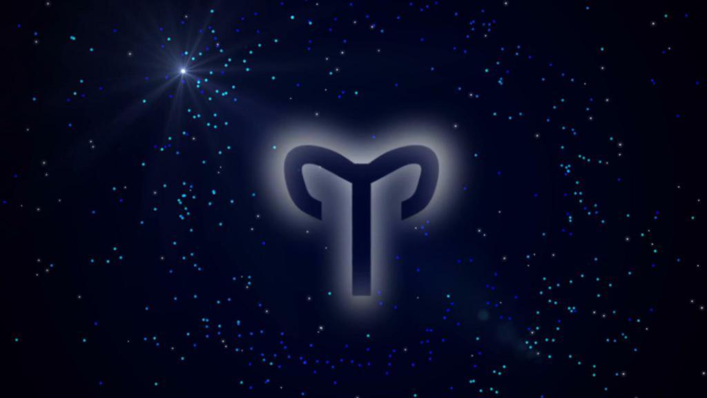 Гороскоп родившихся 11 апреля какой знак зодиака