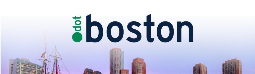 Домен Бостона