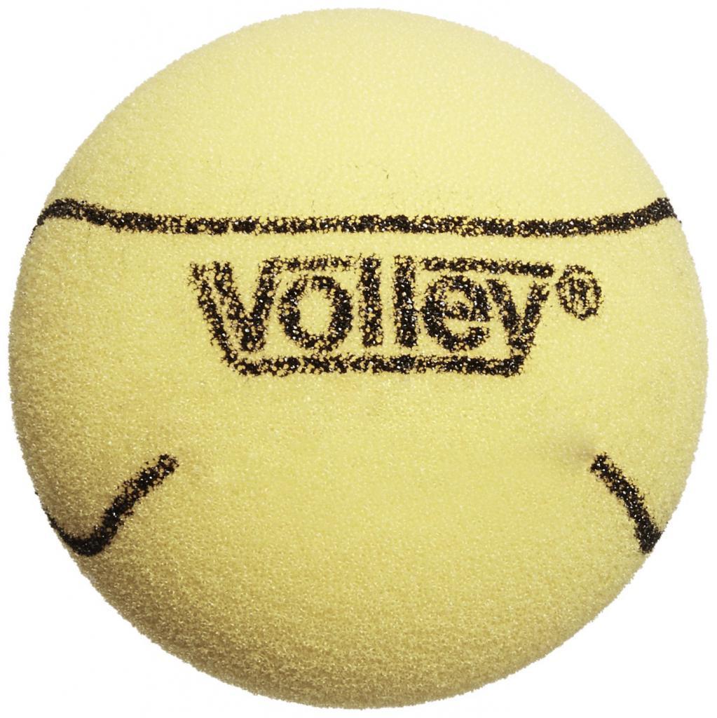 размер теннисного мяча для большого тенниса