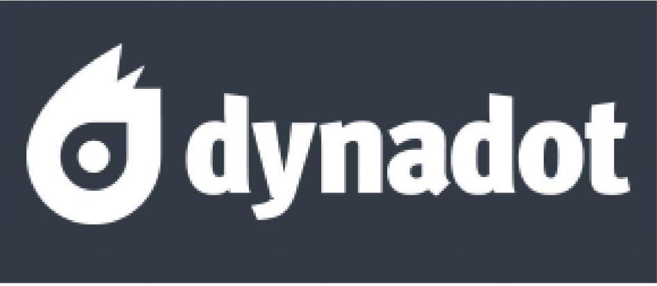 Регистратор Динадот