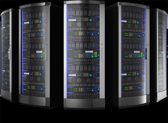 программа честный обзор сервера с высокой репутацией