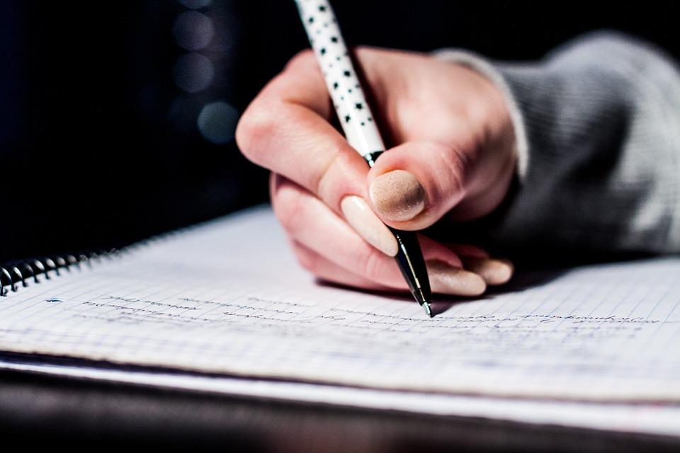 Написание неделимых словосочетаний