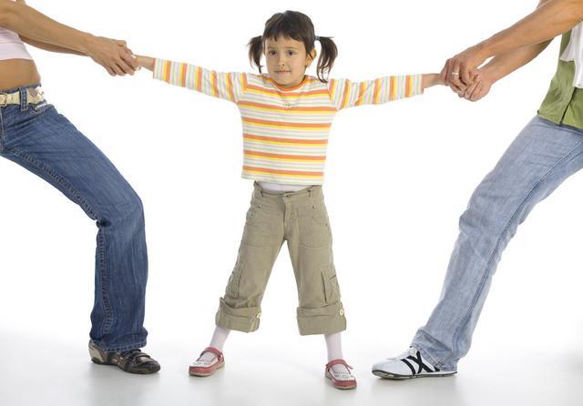 обязанности родителей по воспитанию детей