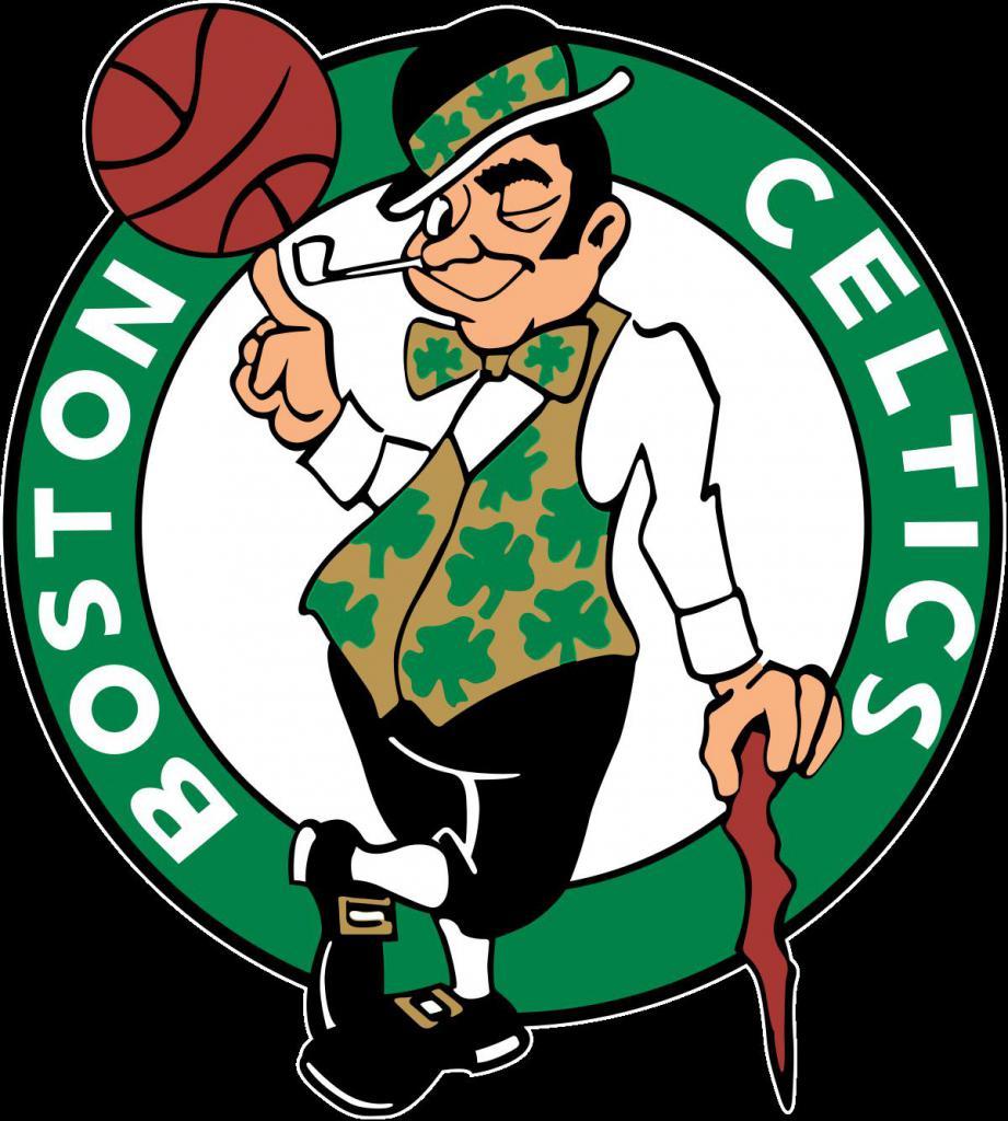 Бостон Селтикс - самый титулованный клуб