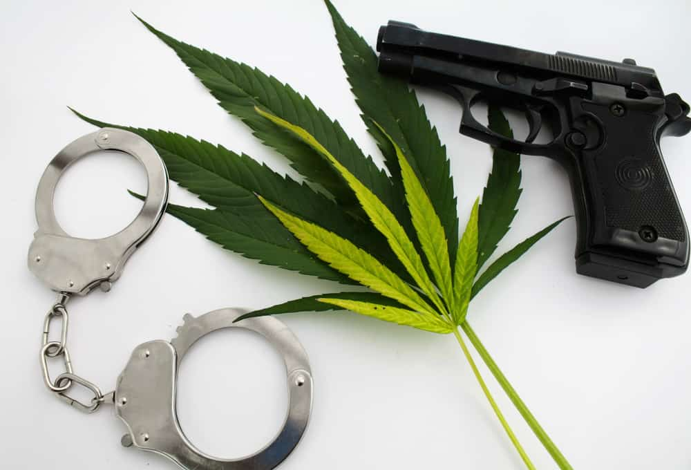Условия домашнего ареста