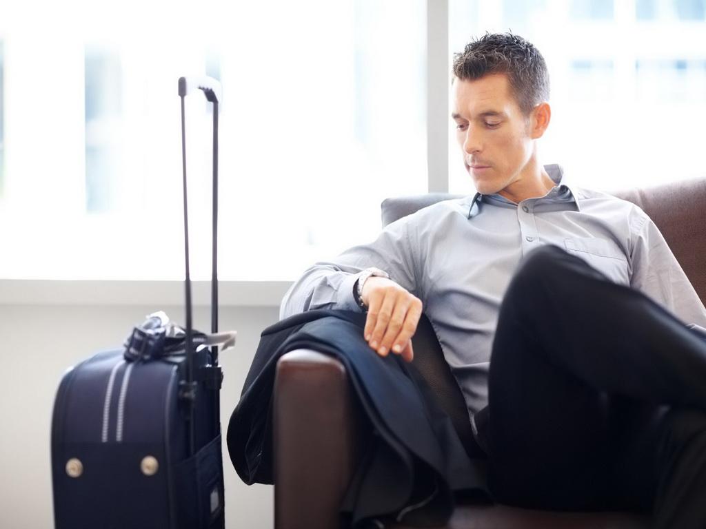 оплата труда во время командировки