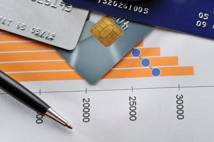 банки и иностранные банки