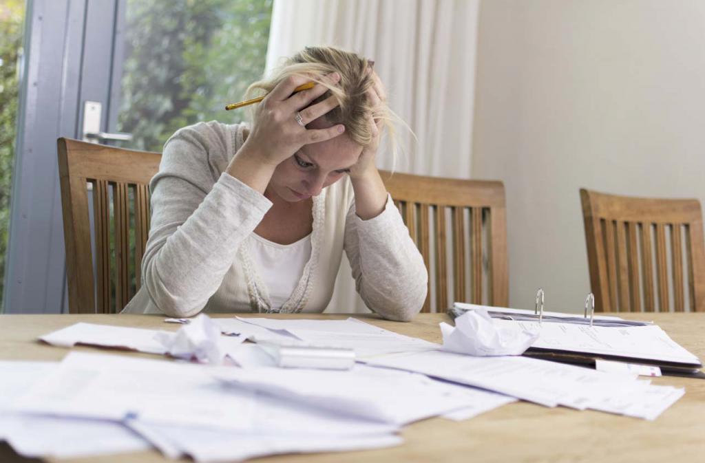 ликвидация и банкротство