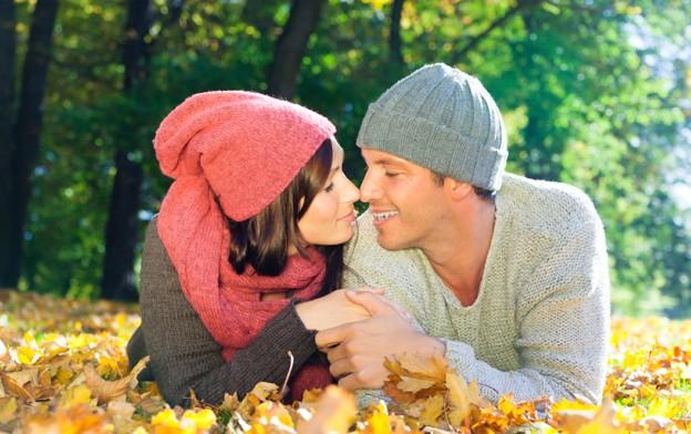 Не избегайте вопросов об интимной жизни