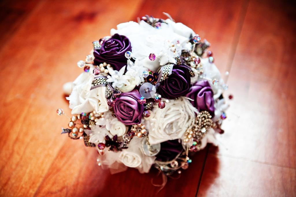 Цветы казанши