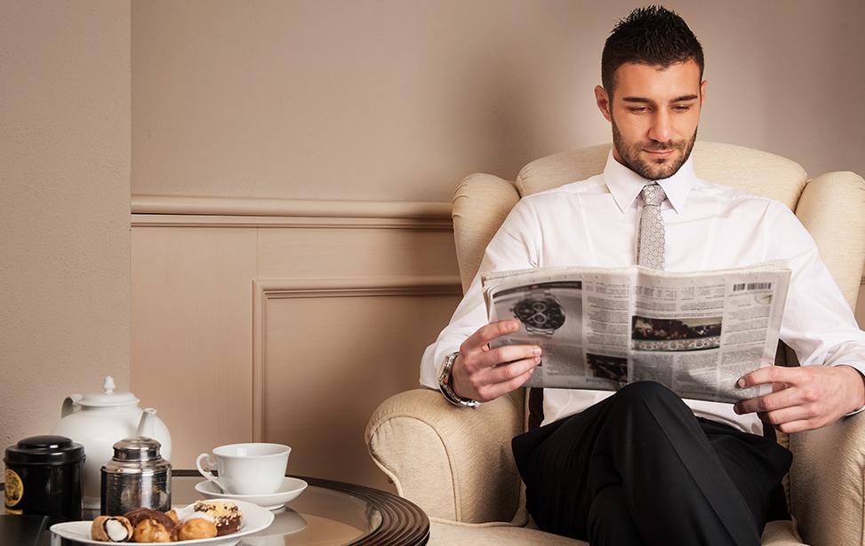 характеристика и особенности гостиничных услуг