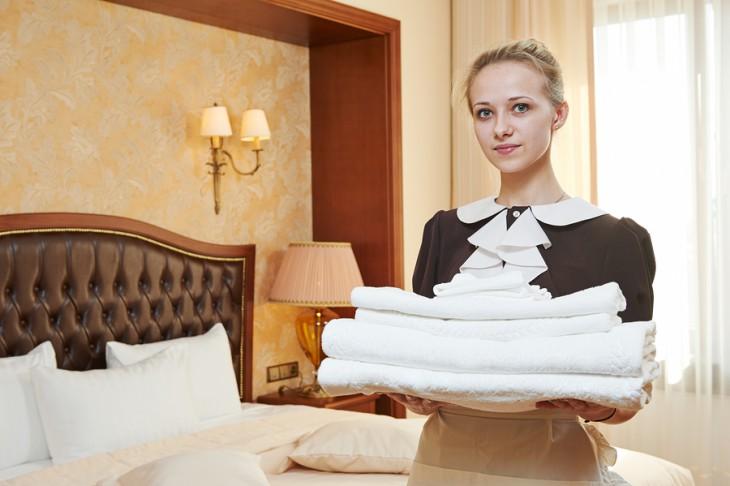 особенности продвижения гостиничных услуг