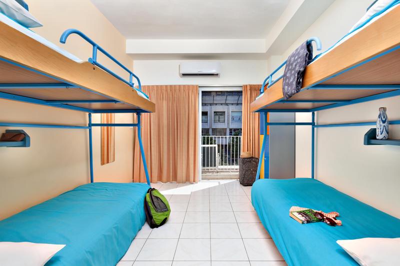 особенности рынка гостиничных услуг