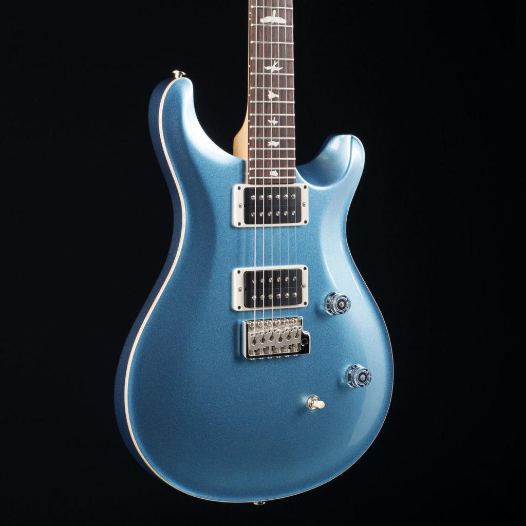Металлик гитара