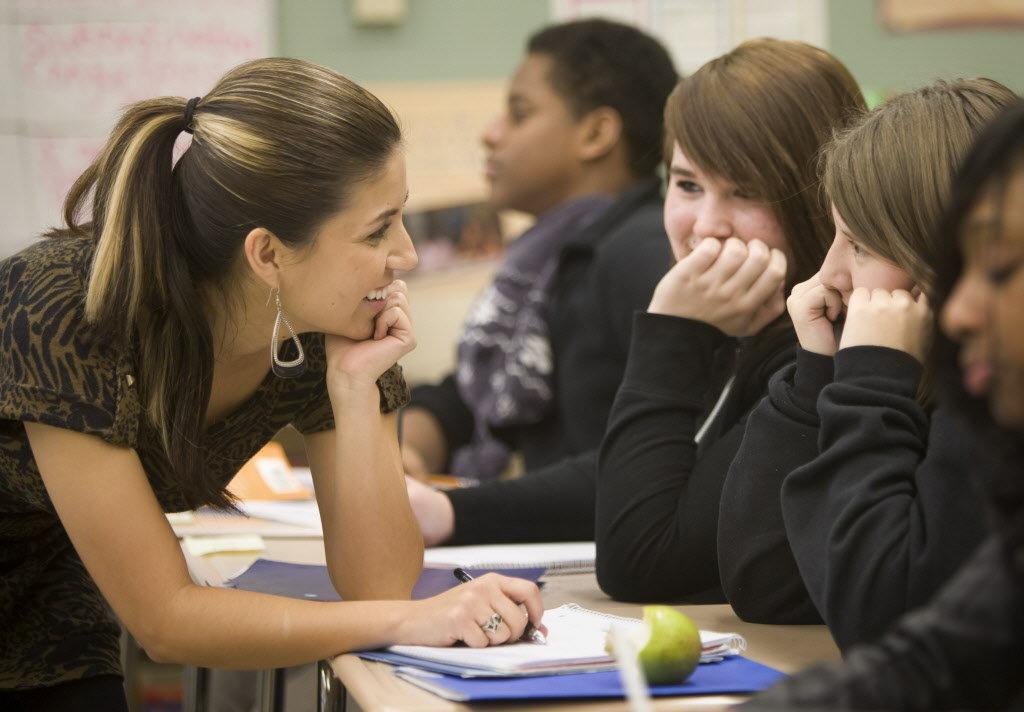 современные подходы в педагогике