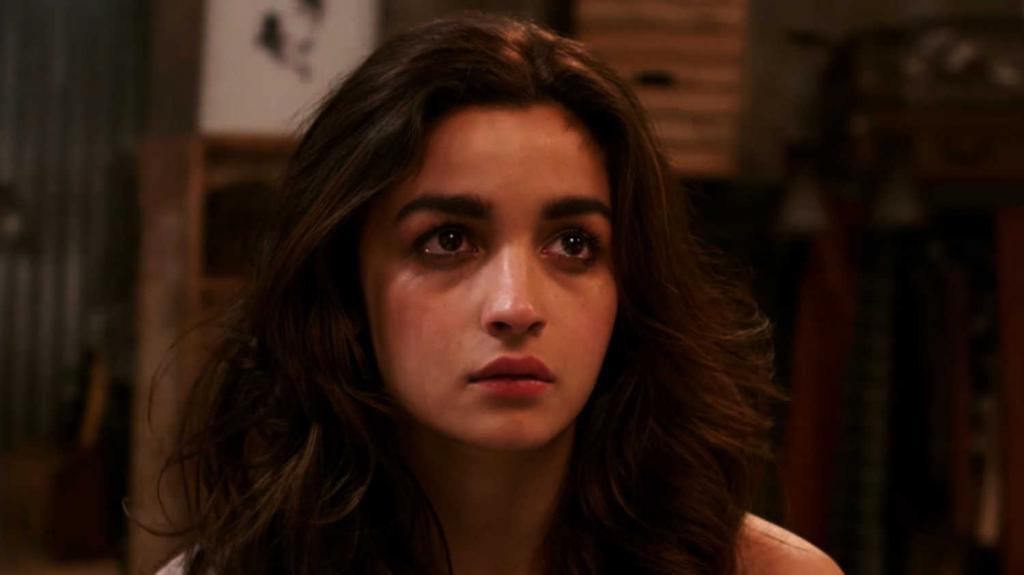 Меланхолики склонны плакать