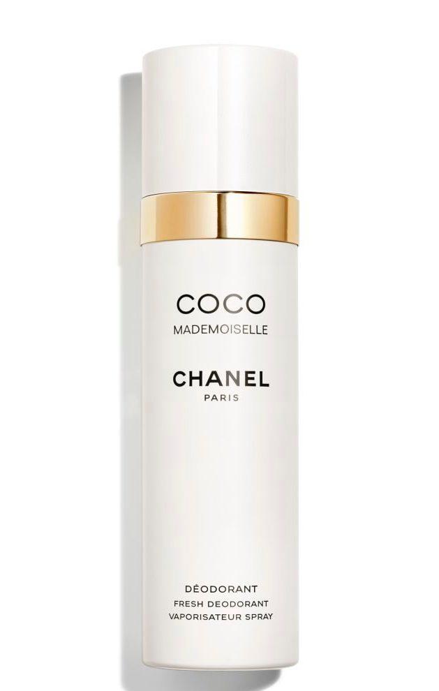 Дезодорант Шанель