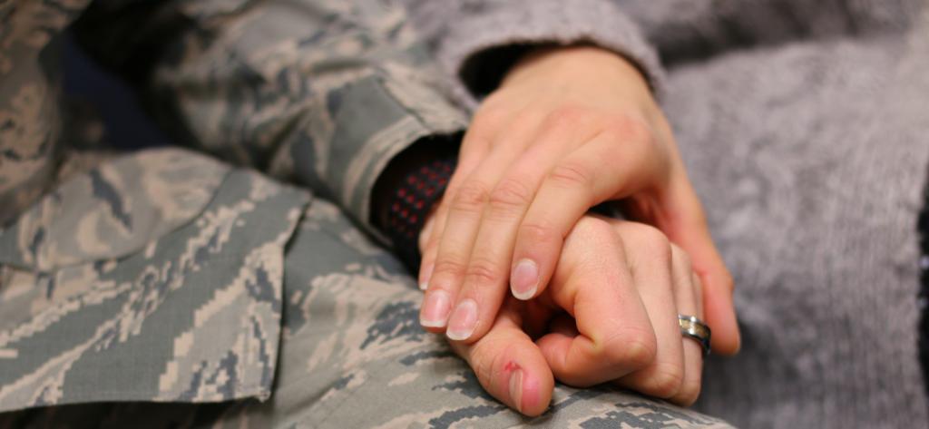 ричины отпуска по личным обстоятельствам у военнослужащих