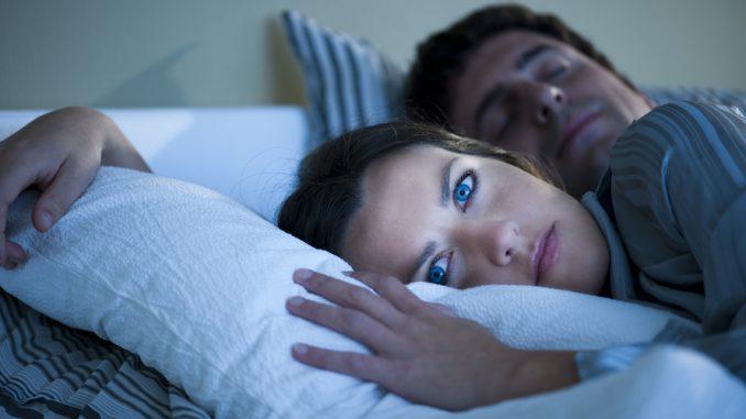 В чем опасность прерванного полового акта для женщины